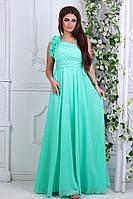 Платья женское (Цвет как на фото) Р-р.42-46
