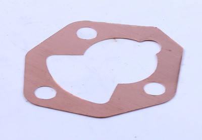 Прокладка топливного насоса - 178F/186F, фото 2
