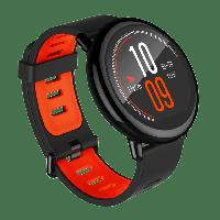 Xiaomi Amazfit Pace Sport SmartWatch Black Global