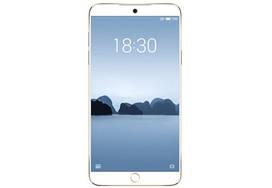 Meizu 15 4/64GB (white)