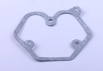 Прокладка крышки клапанов (под 3 болта) - 186F