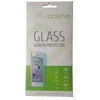Защитное стекло для Samsung Galaxy A6 Plus A605 2018