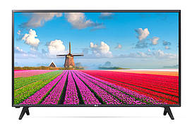 Телевізор LG 32LJ500V