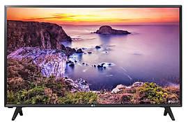 Телевізор LG 43LJ500v