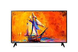 Телевізор LG 43LK5000