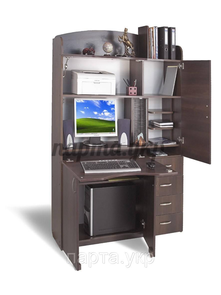 Стол бюро