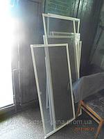 Москитные сетки Теремки. Заказать москитную сетку на Теремках., фото 1