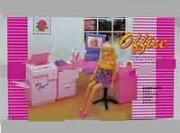 Мебель Глория офис