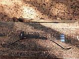 Кивер для блочного лука, фото 4