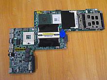 Материнская плата 08-20UV00201 Asus V6000 есть дефект бу