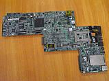 Материнська плата 08-20UV00201 Asus V6000 є дефект бу, фото 2