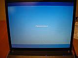 Материнська плата 08-20UV00201 Asus V6000 є дефект бу, фото 5