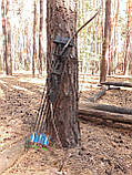 Кивер для блочного лука, фото 3