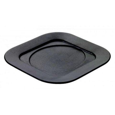 Подставка под кокотницу Revol 17,5 х 17,5 х 1,5 см (642090)