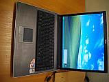 Материнська плата 08-20UV00201 Asus V6000 є дефект бу, фото 6