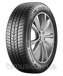 Зимняя шина Barum Polaris 5 (175/70 R13 82T)