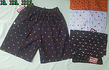 Шорты XL-3XL цвета и размеры разные