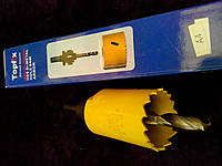 Коронка биметаллическая 29 мм
