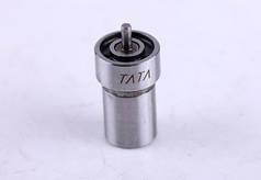 Розпилювач форсунки - 190N - Premium