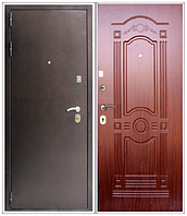 Дверь входная металлическая Катрина 3