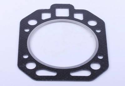 Прокладка головки цилиндра (1GZ90) - 195N, фото 2