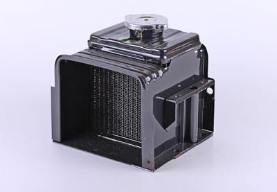 Радіатор латунний (1GZ90) - 195N