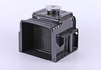 Радіатор латунний (1GZ90) - 195N, фото 2
