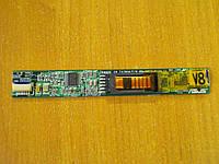 Инвертор матрицы 08-20С210126 Asus V6000 бу