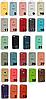 Оригинальные чехол для iPhone X / XS