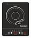 Инфракрасная плитка сенсор BESSER 10249 2000W, фото 2