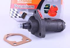 Паливний насос - 190N - Premium
