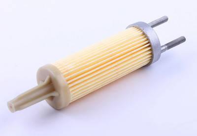 Фильтрующий элемент топливный L-150 mm - 186F, фото 2