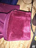 ЭЛАСТИК Перчатки с сенсором для работы на телефоне плоншете/Сенсорны женские перчатки ANJELA оптом, фото 5
