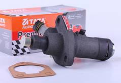 Топливный насос - 195N - Premium