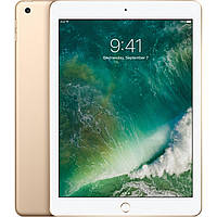 Планшет Apple iPad 2018 32GB Wi-Fi + Cellular Gold (MRM02)