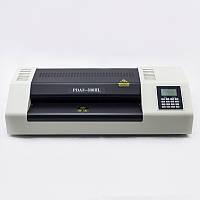Ламинатор конвертный PDA3-336HL