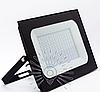 Прожектор светодиодный 150Вт 6500K IP65 10200LM, LMP9-154 чёрный