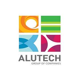 Комплектующие к воротам Alutech