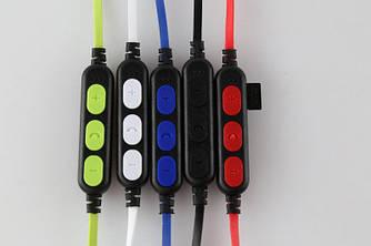 Беспроводные наушники MS-T1