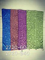 Полотенце салфетка микрофибра 25*50