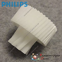 Шестерня для мясорубки Philips HR2730, HR2733 малая, фото 1