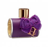 Carolina Herrera CH Eau De Parfum Sublime edp 80 ml