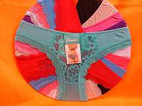 Трусы хлопок размер 46-50. один цвет в упаковке