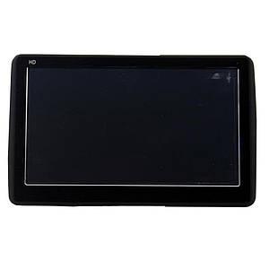 Навигатор GPS 5003 \ram 256mb\8gb\емкостный экран