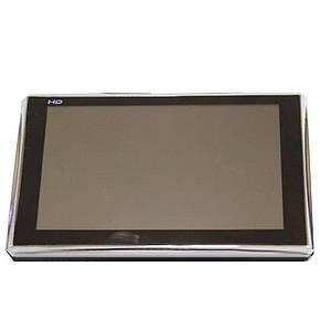 Навигатор GPS 6002 ddr2-128mb, 8gb HD