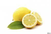 Ароматизатор Лимон 5 мл
