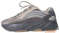 Мужские кроссовки Adidas Yeezy 700 V2 Colorway