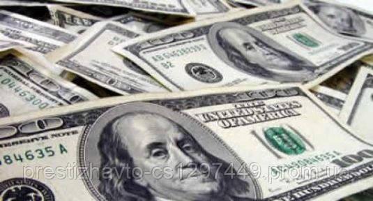 Доллар покорил вершину 22 грн