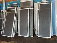 Москитные сетки Березняки. Купить москитные сетки на Березняках., фото 1