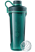 Бутылка-шейкер BlenderBottle Radian 940ML  Sea Green